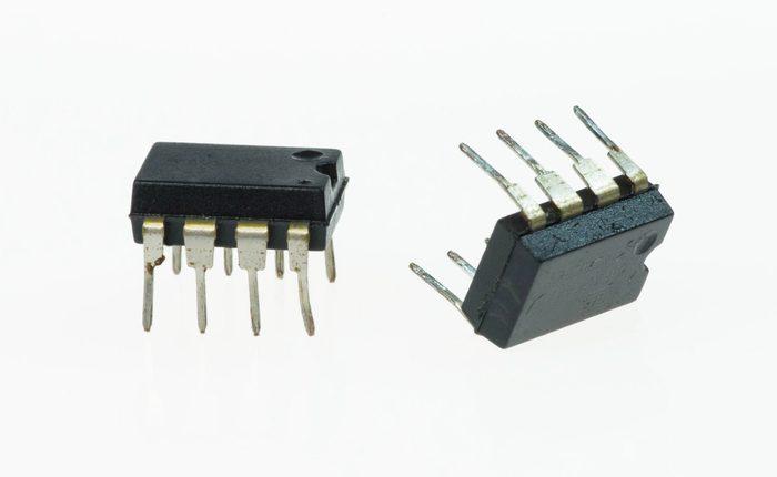 LM358 datasheet op-amp